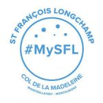 Logo Saint François Longchamp