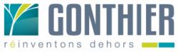 Logo GONTHIER PAYSAGISTE