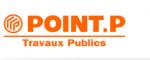 Logo POINT.P