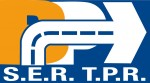Logo S.E.R.T.P.R