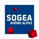 Logo SOGEA RHÔNE-ALPES