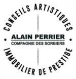Logo Alain PERRIER