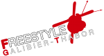 Logo Freestyle GALIBIER THABOR