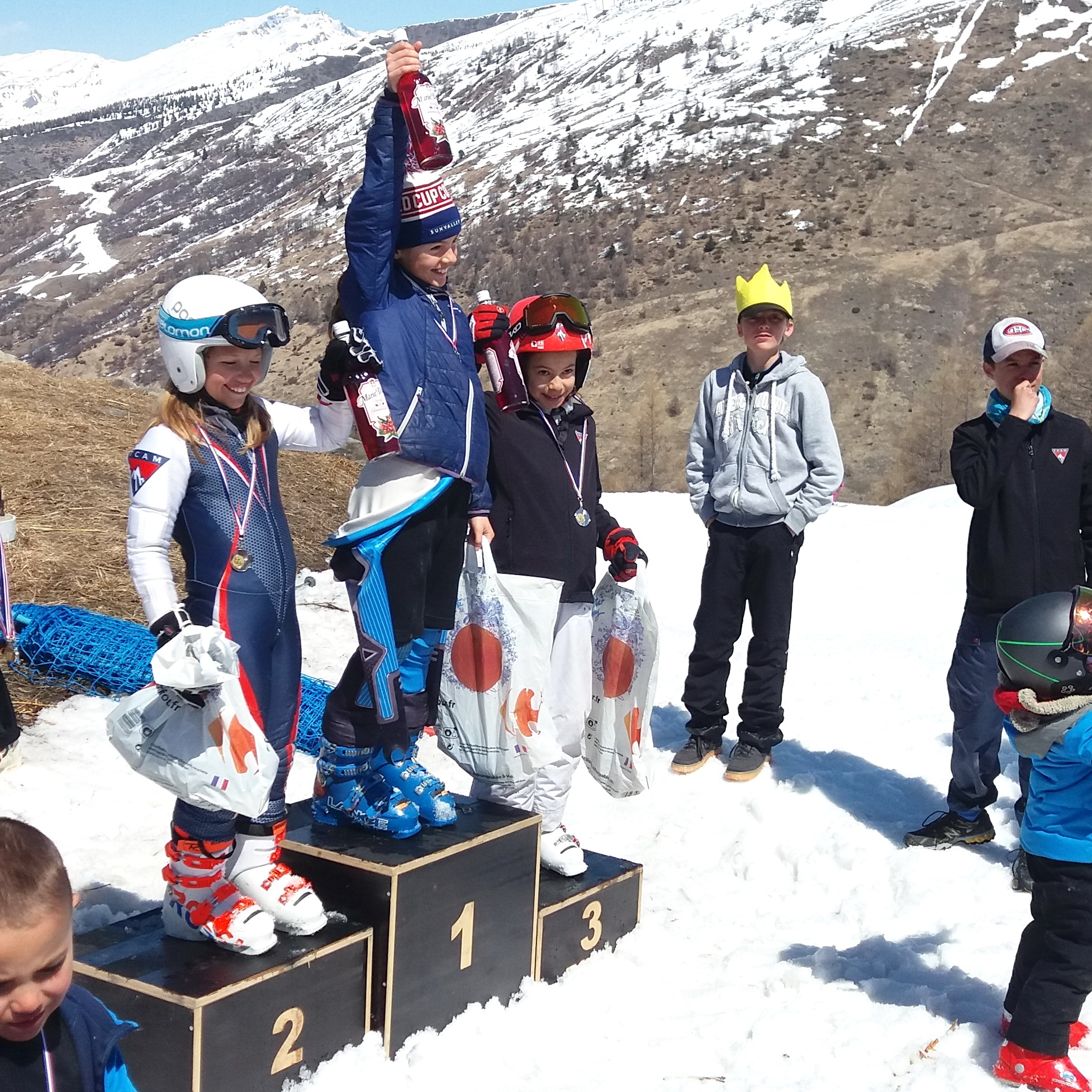 20190414Valloire-course du club (11)