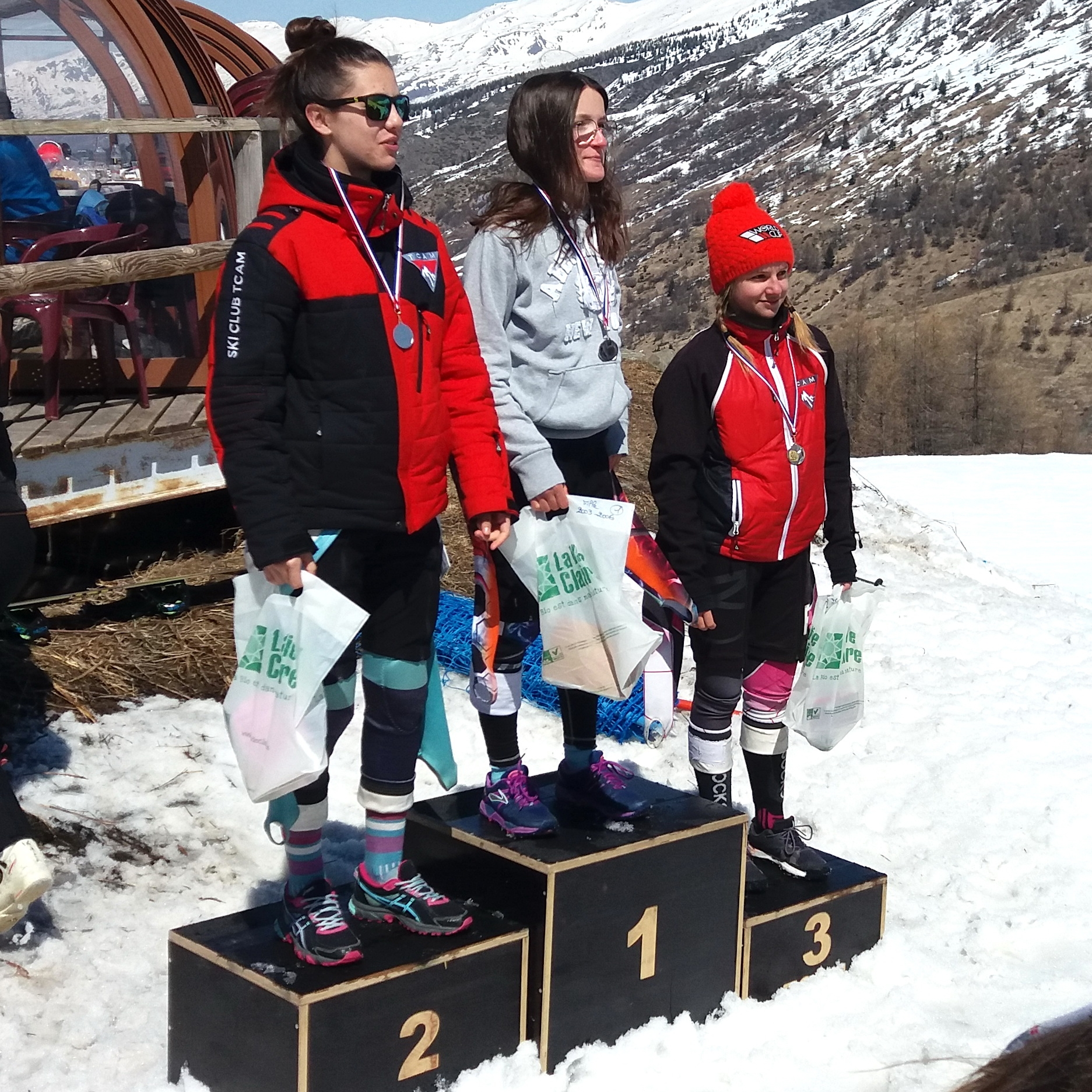 20190414Valloire-course du club (14)