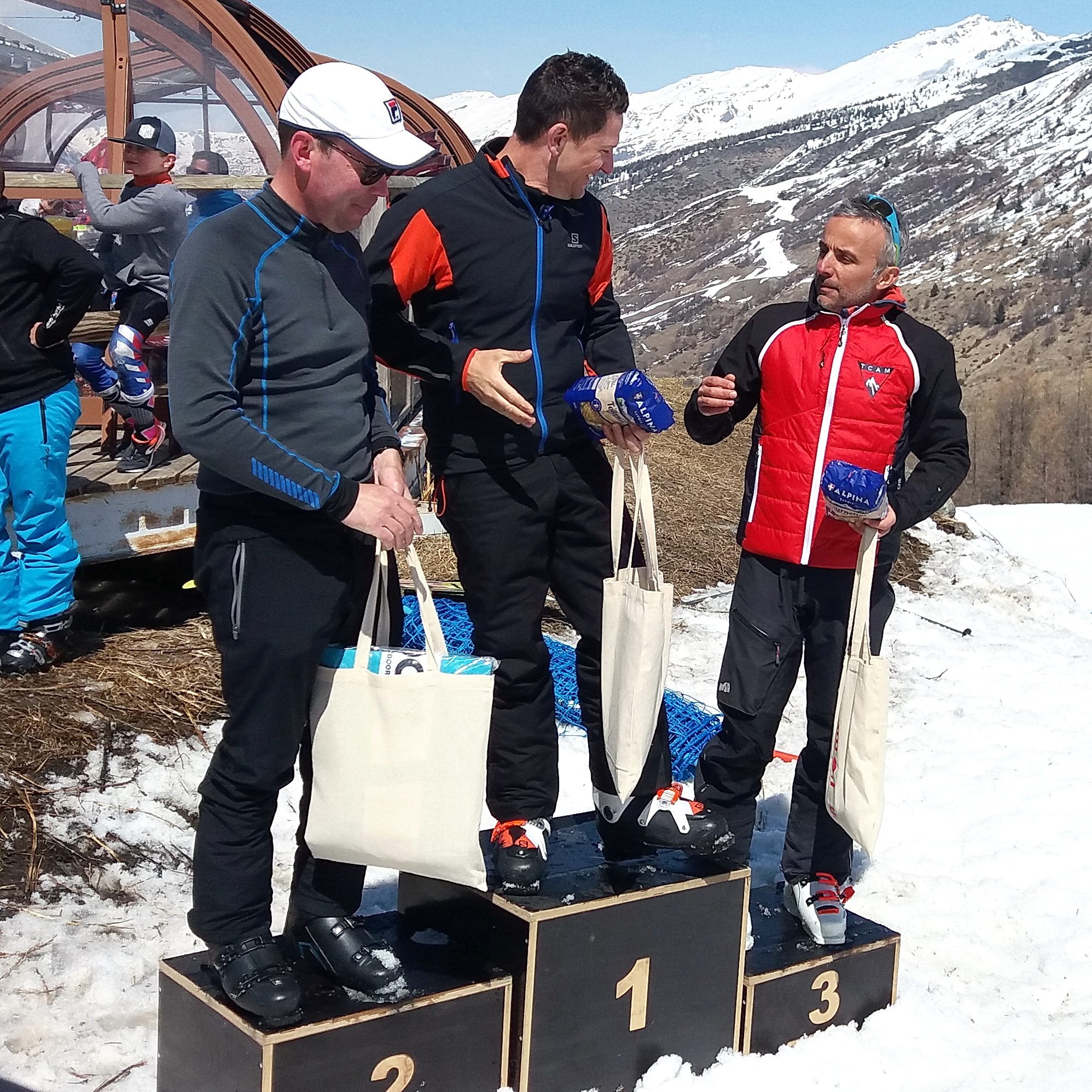 20190414Valloire-course du club (19)