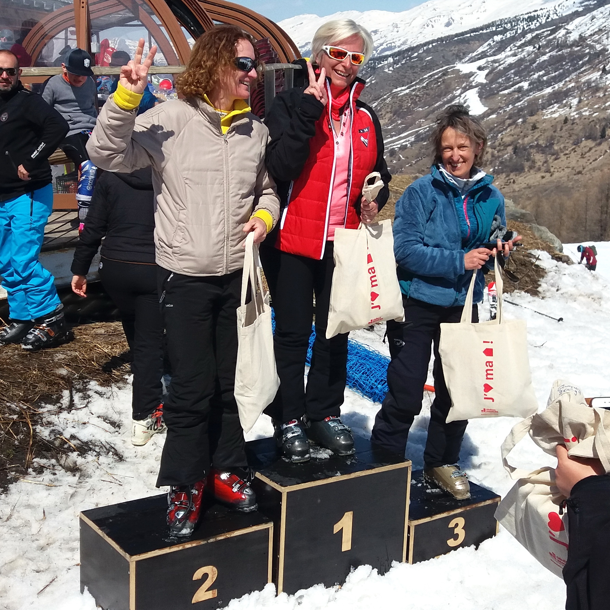 20190414Valloire-course du club (22)