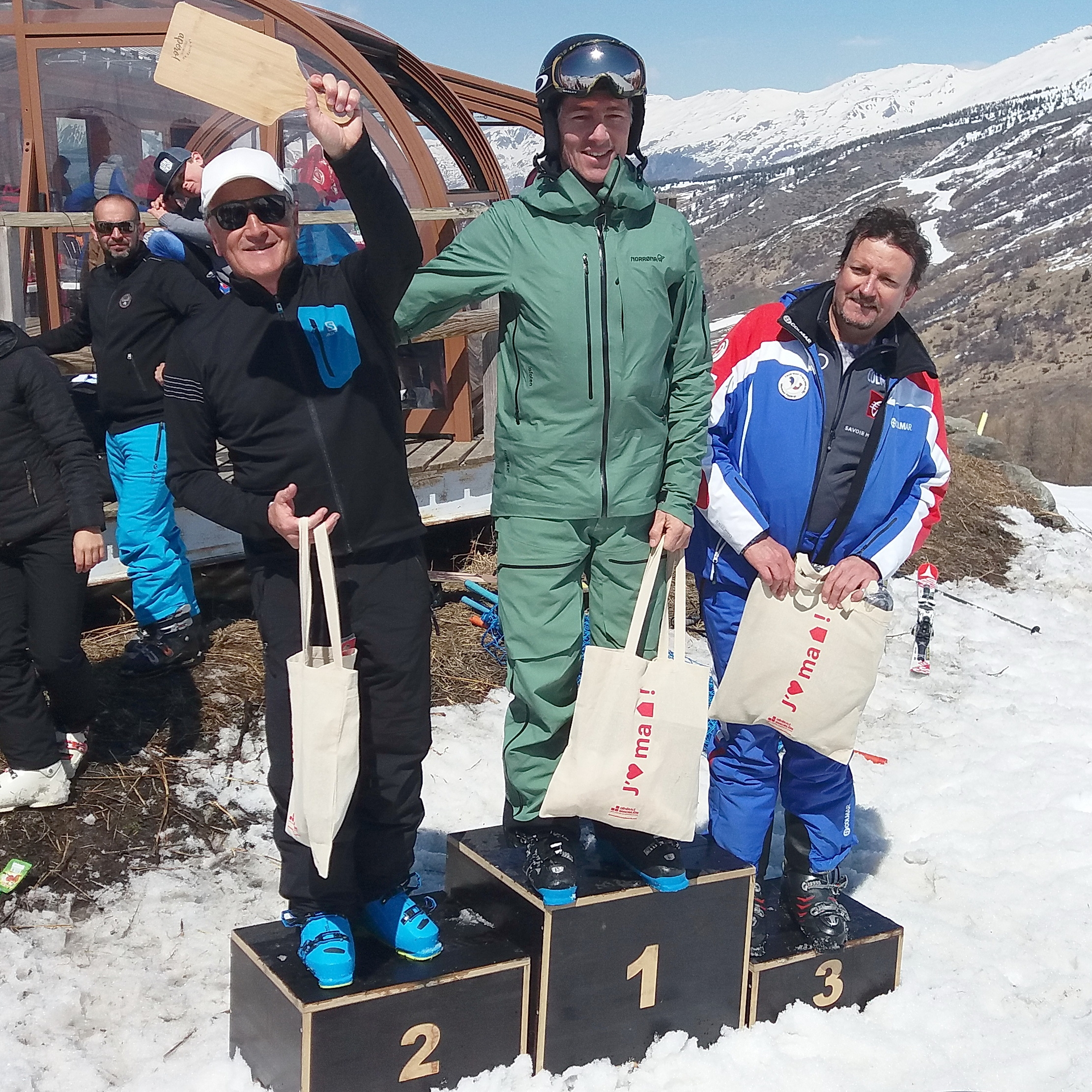 20190414Valloire-course du club (27)