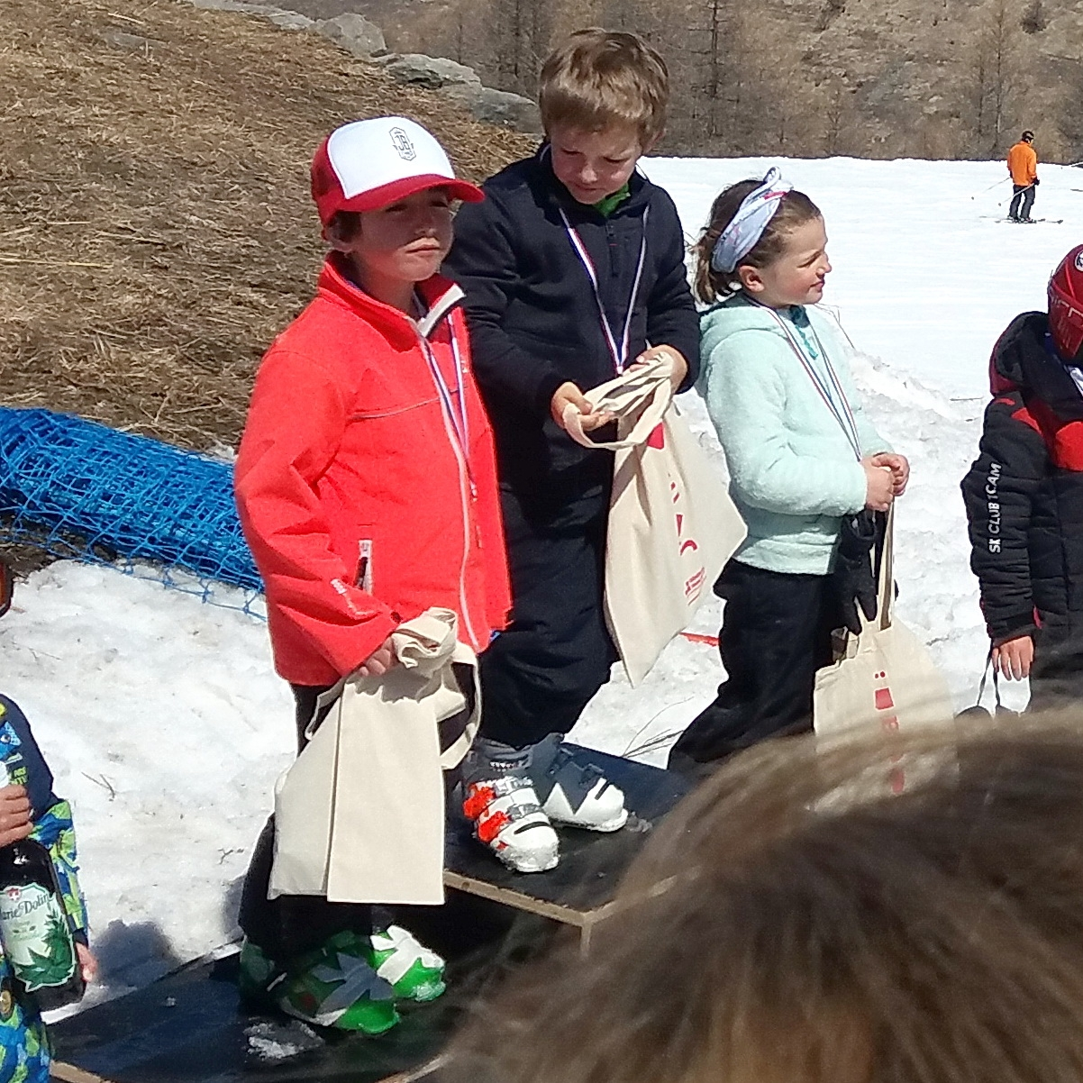 20190414Valloire-course du club (6)