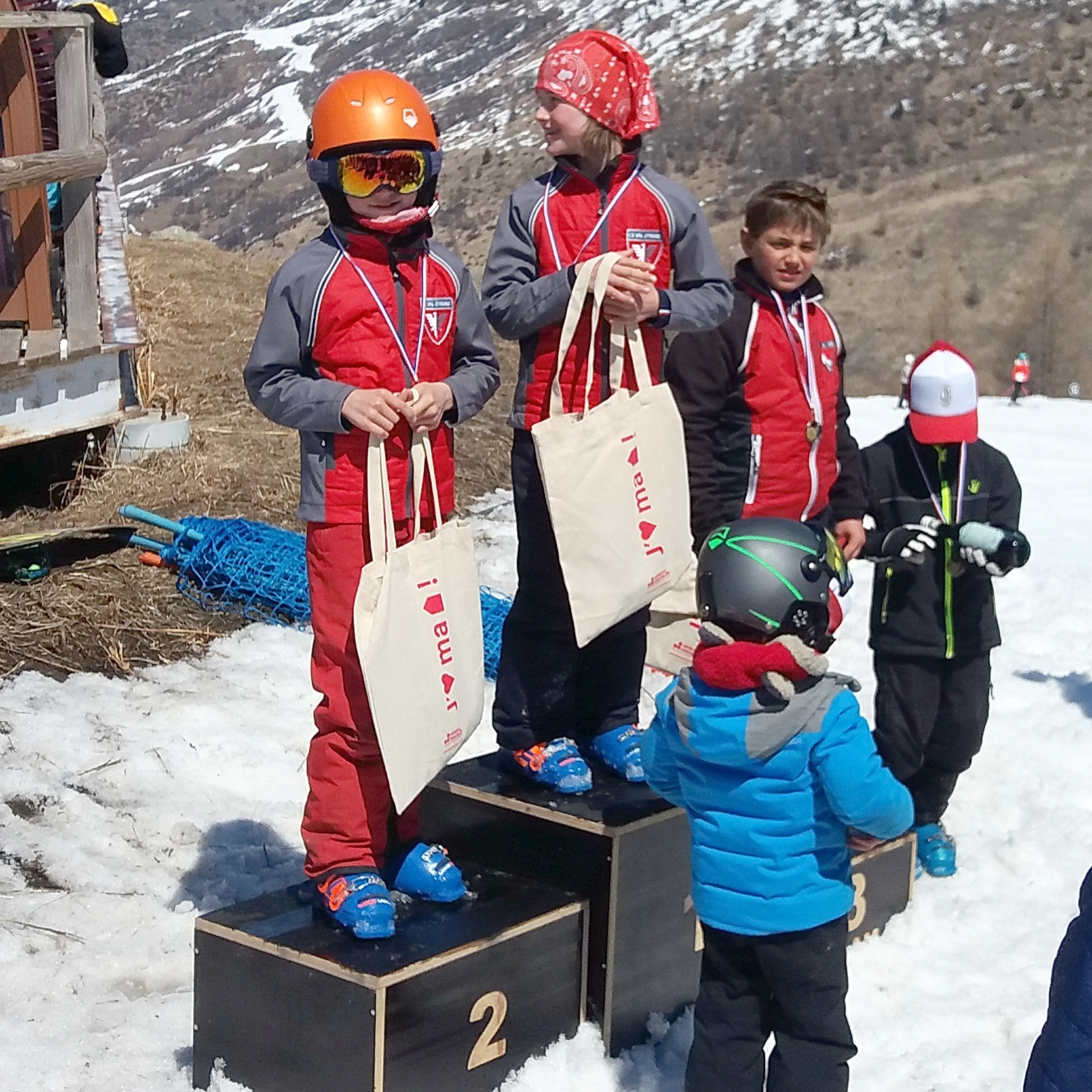 20190414Valloire-course du club (7)