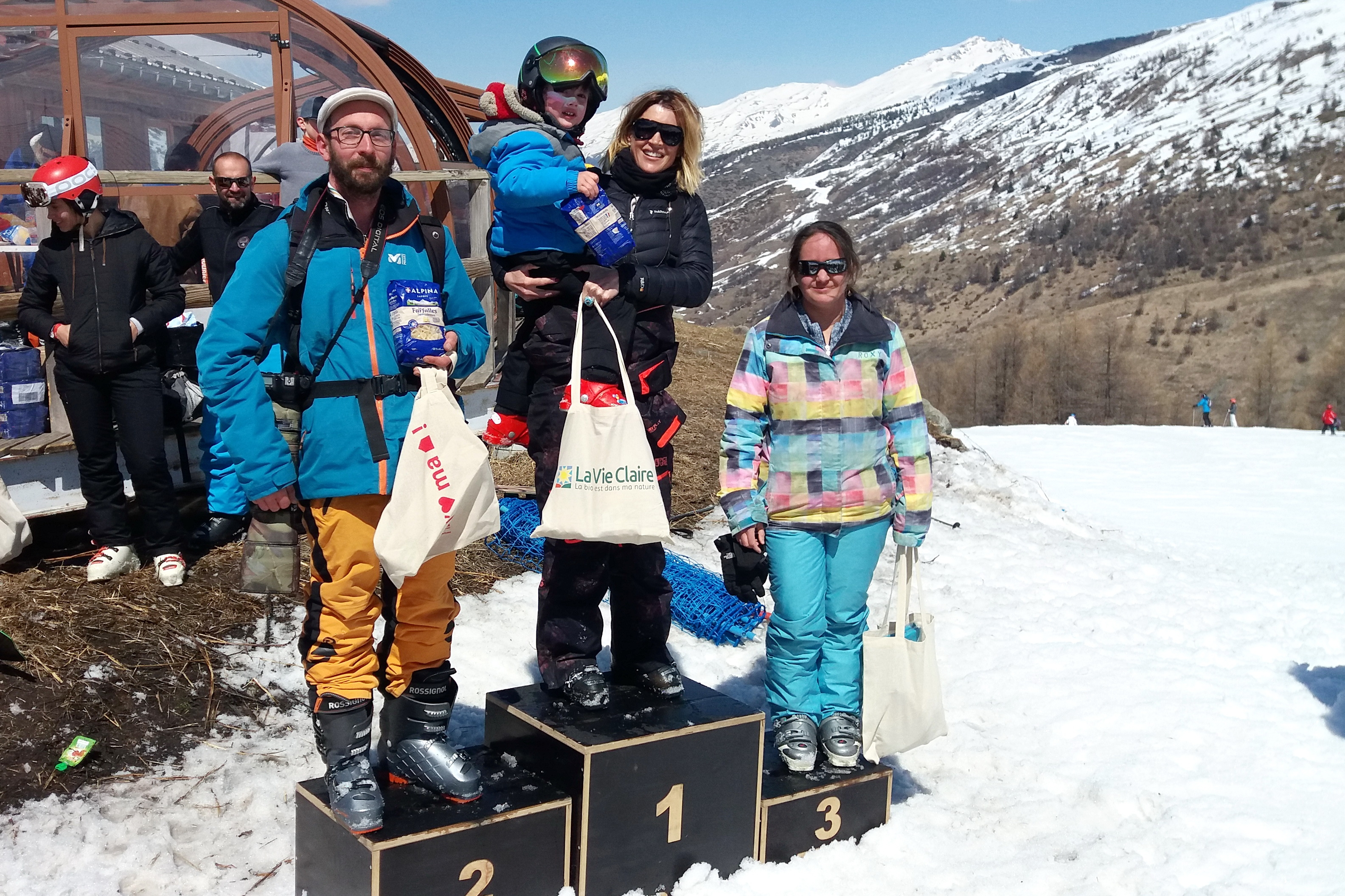 20190414Valloire-course du club-Cedric (18)